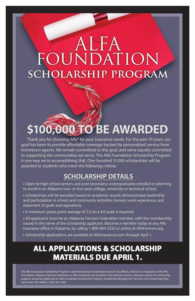 scholarships essay topics Personal achievements scholarships exist to reward and encourage achievement so you shouldn't be surprised to find essay topics that ask you to brag a little samples: • describe how you have demonstrated leadership ability both in and out of school.