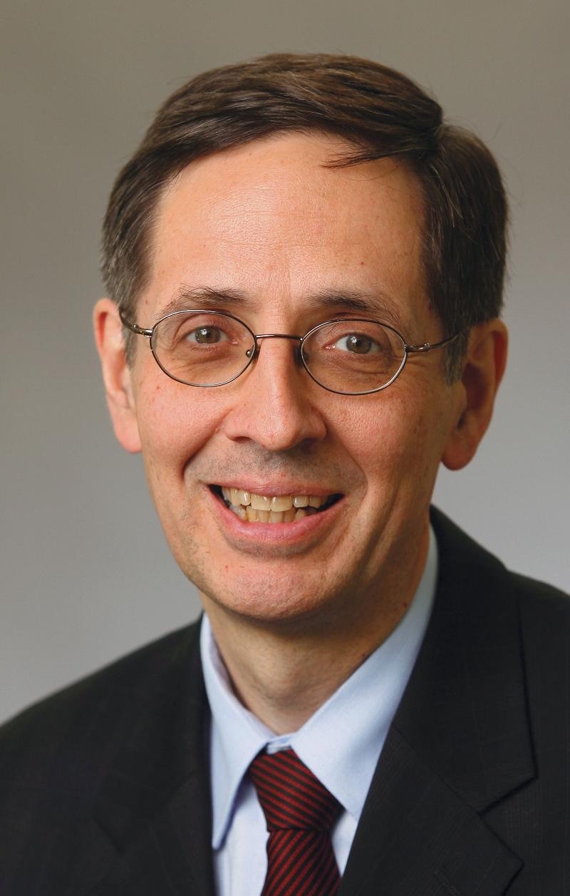 Bob Gerlach