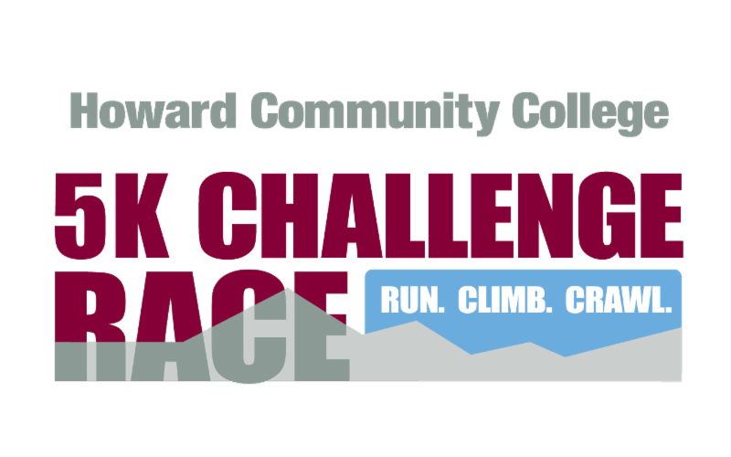 5K Challenge Race Logo.png