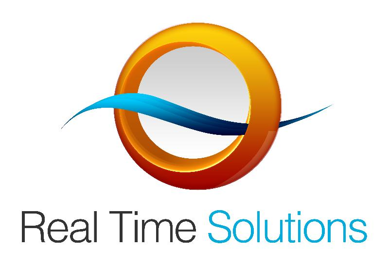 Real Time Solutions