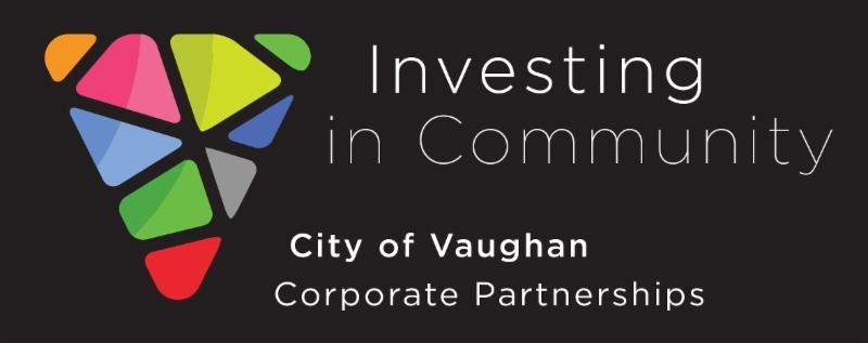 Corporate partnerships logo