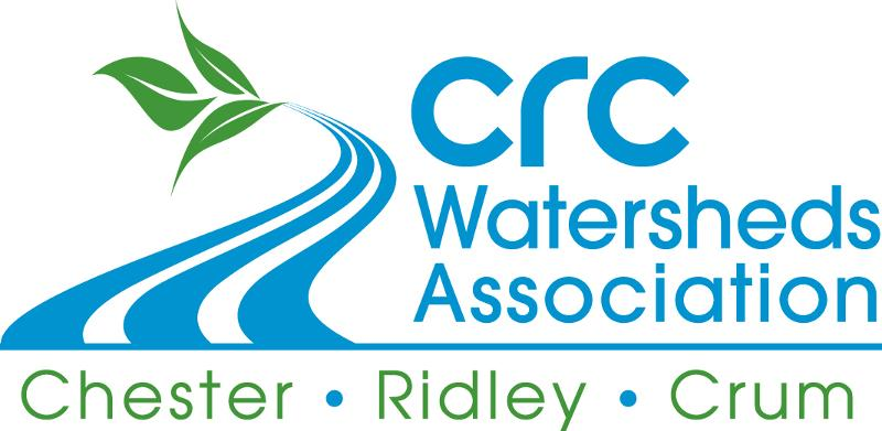 Chester Ridley Crum Watersheds Association