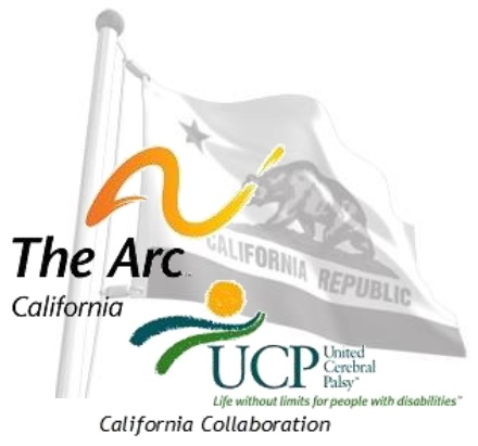 Mmmemo the arc united cerebral palsy california collaboration public policy reports malvernweather Choice Image