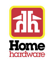 Home Hardware
