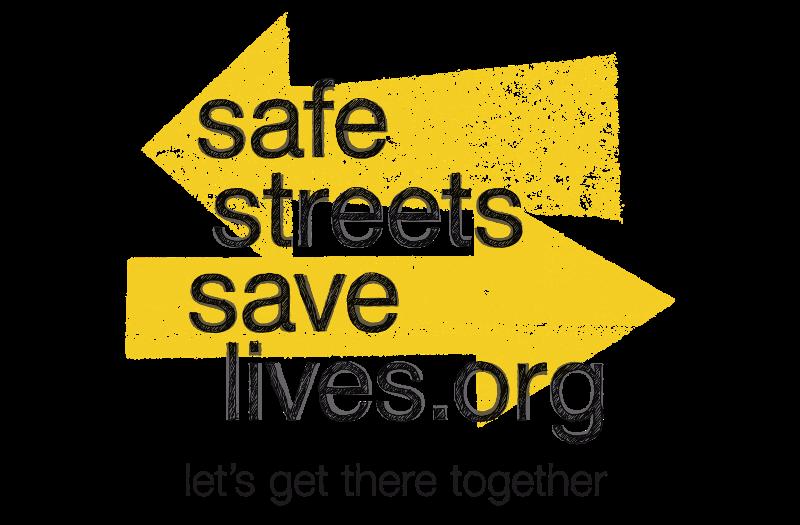 safestreets1
