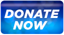 donate now button