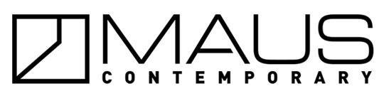 Maus Contemporary beta pictoris gallery