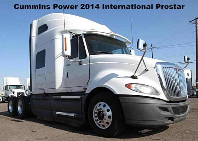 Please check my new inventory, we have fleet price and we take your