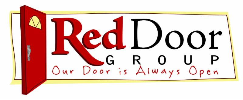 Red Door Group