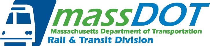 MassDOT Rail _ Transit Division
