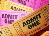 movie-tickets3.jpg