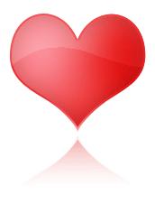 graphic-heart.gif