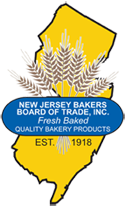 NJ Bakers