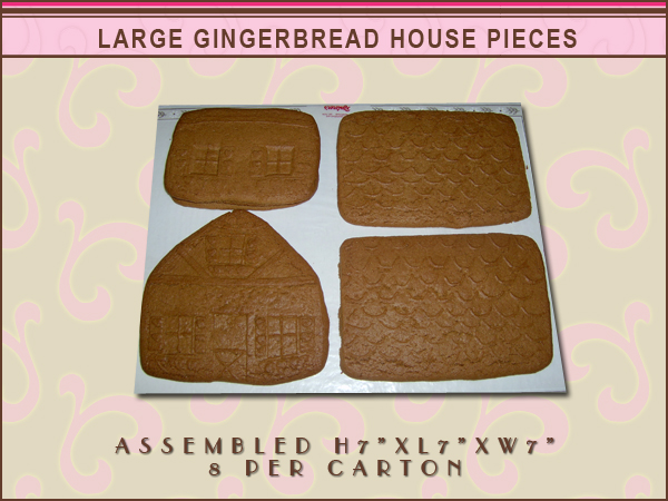New York State Bakers Newsletter