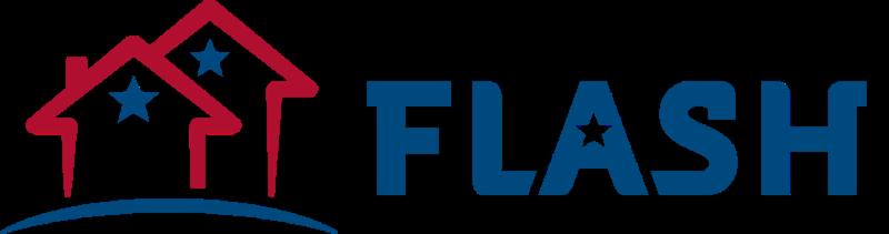 Federal Alliance for Safe Homes