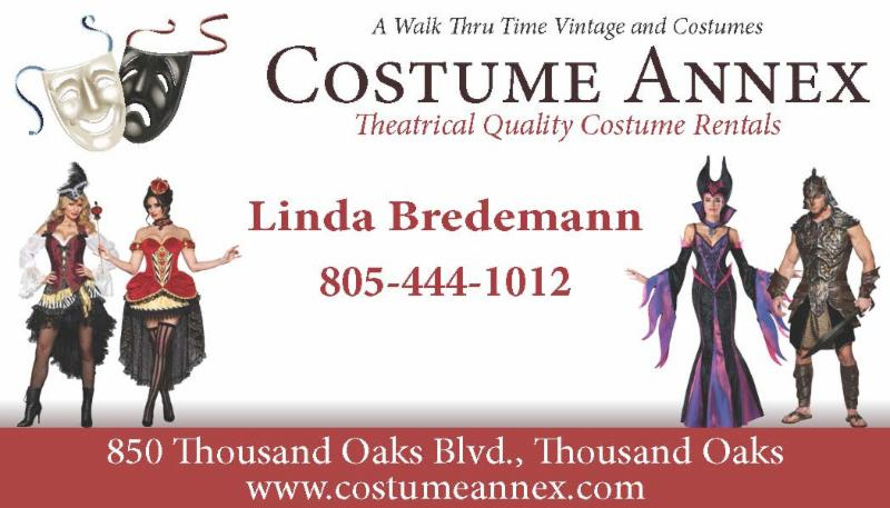 still time to reserve your halloween costume now - Halloween Costumes Thousand Oaks