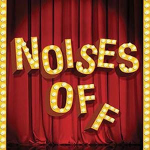 noises off play