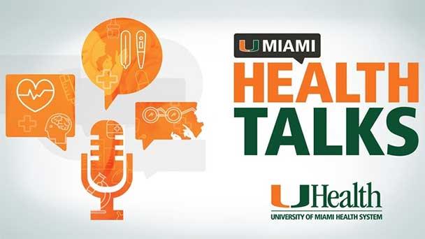 logo de UM Health