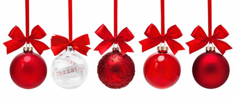 christmas_balls_red.jpg