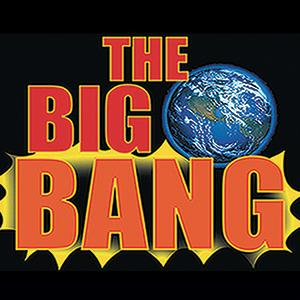 Obra Big Bang