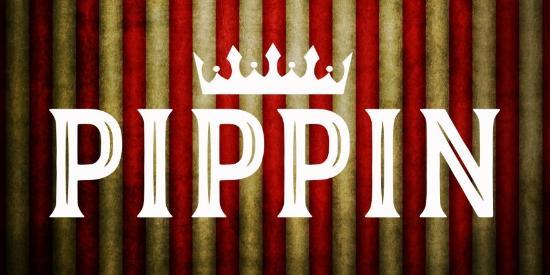 Obra Pippin
