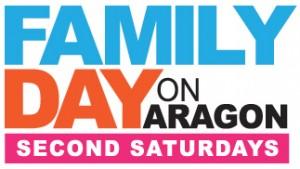 Dia de familia en Aragon