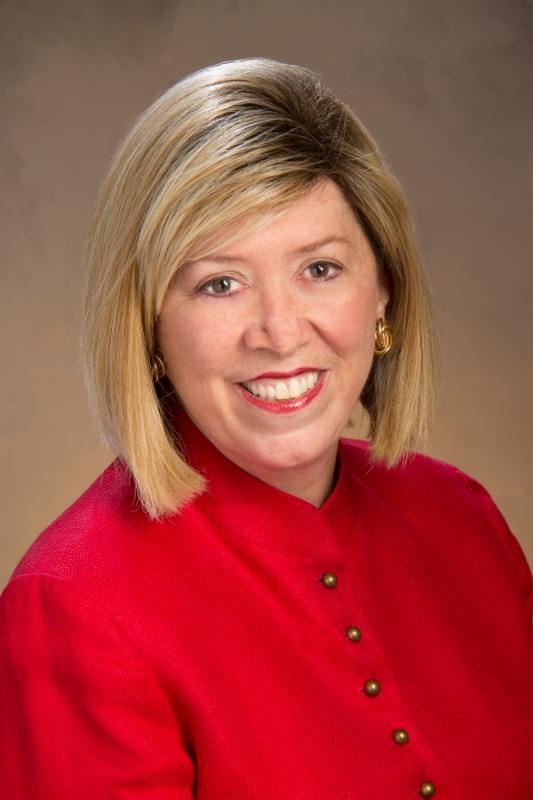 Jeannett Slesnick