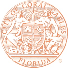 sello de coral gables