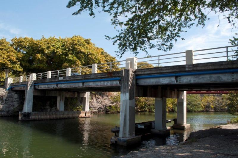 puente cocoplum