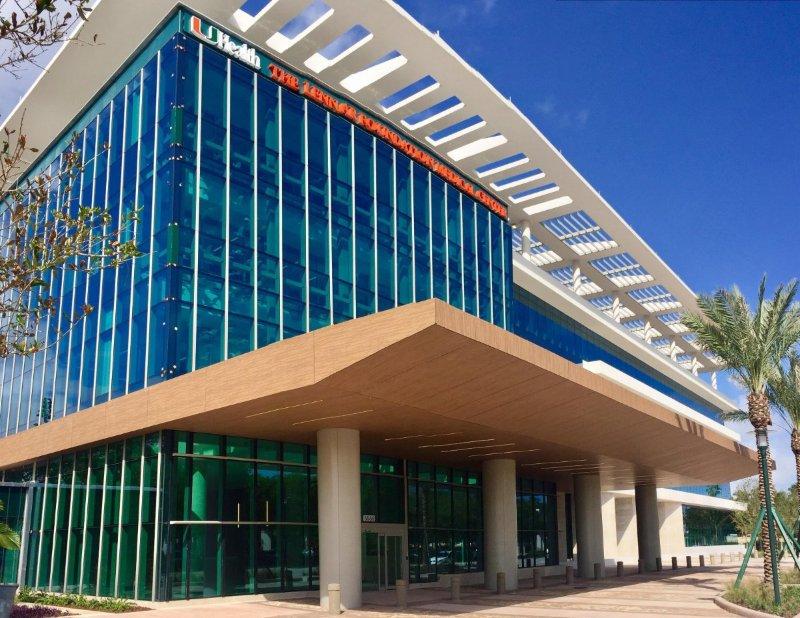Centro medico lennar