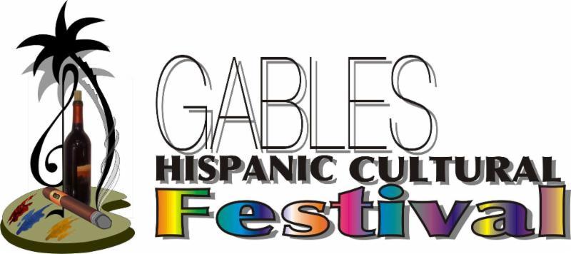 Festival Cultural Hispano
