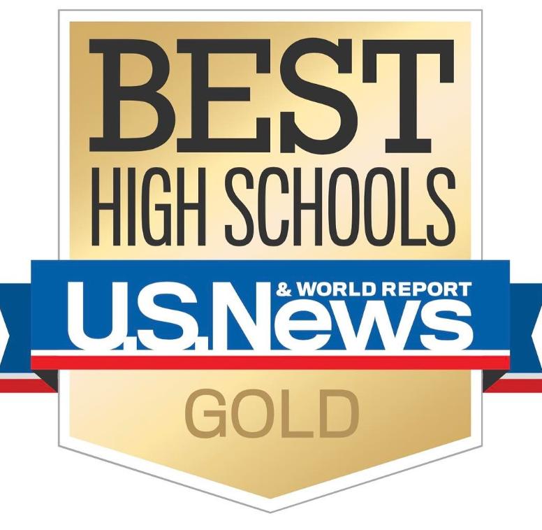 logo of best schools
