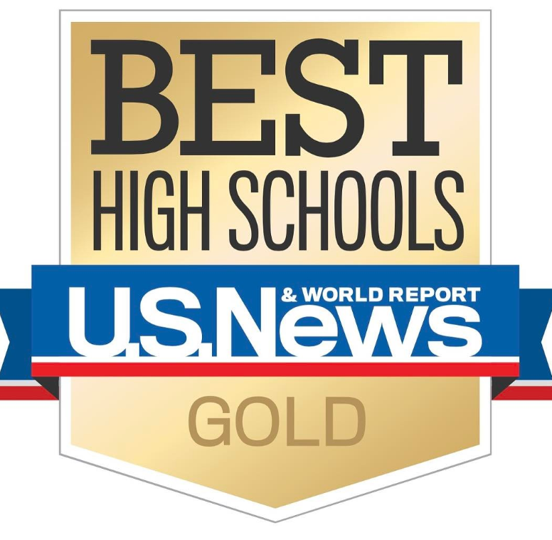 logo of best schools