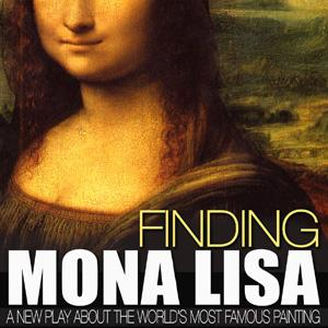 Finding Mona Lisa