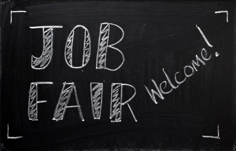 job_fair_chalkboard.jpg