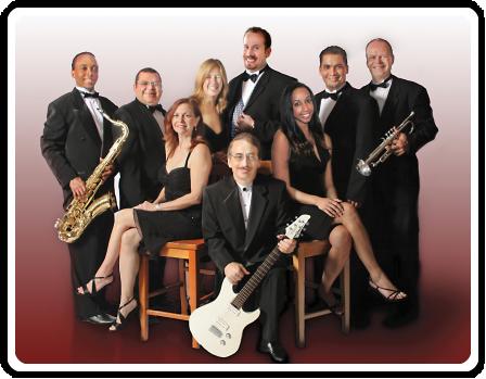 Horizons Band