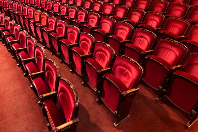 seats_theater.jpg