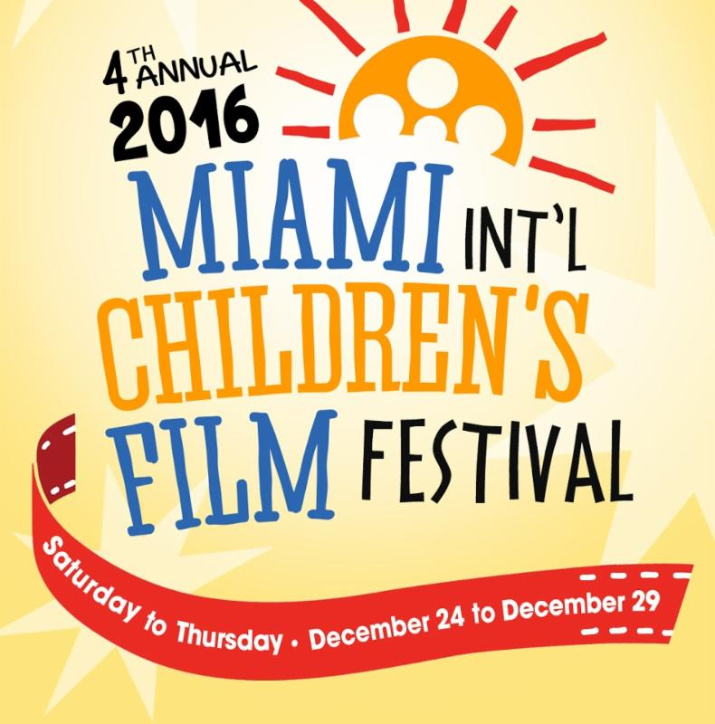 miami children film festival