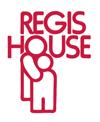 Regis House