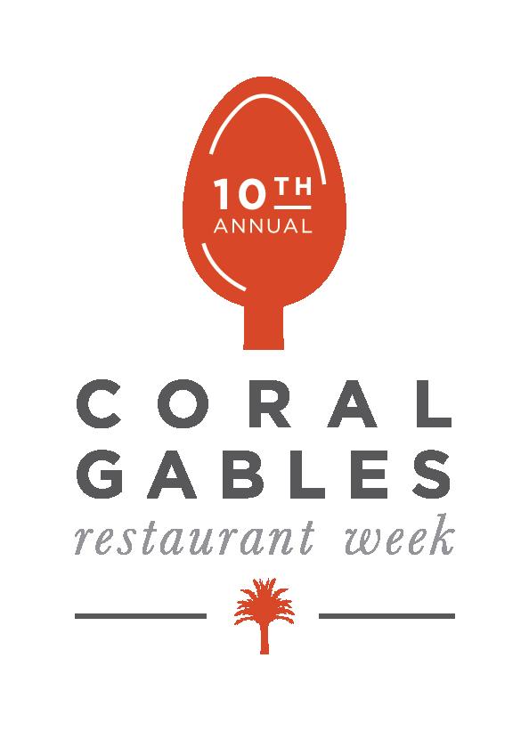 semana de restaurantes