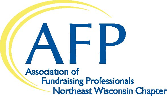 AFP Northeast Wisconsin Chapter