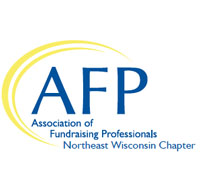 AFP Northeast Wisconsin Chapter