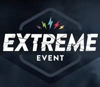 Extreme Event Game log