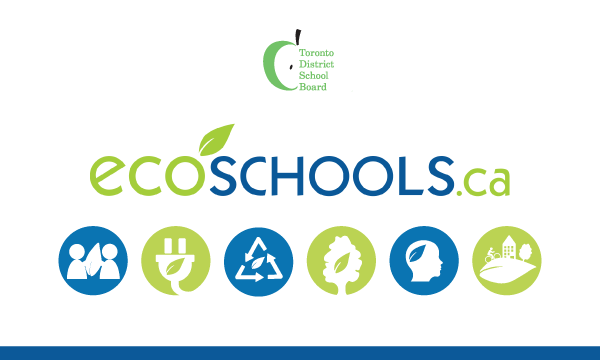 EcoSchools Newsletter March 2017   Apply for FREE Water