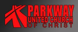 Parkway Logo