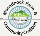 Monadnock Farm & Community Coalition