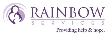 Rainbow Services