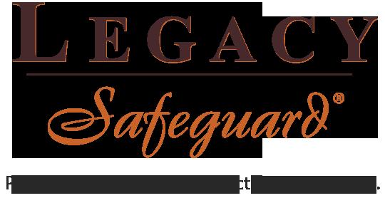 legacy-safeguard