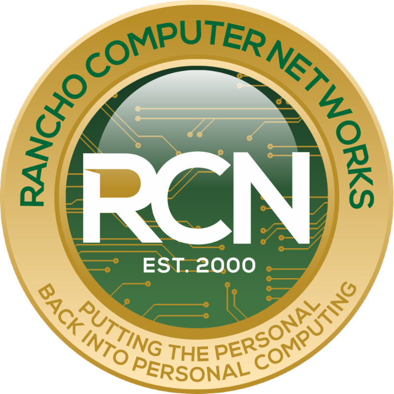 rancho comp netw