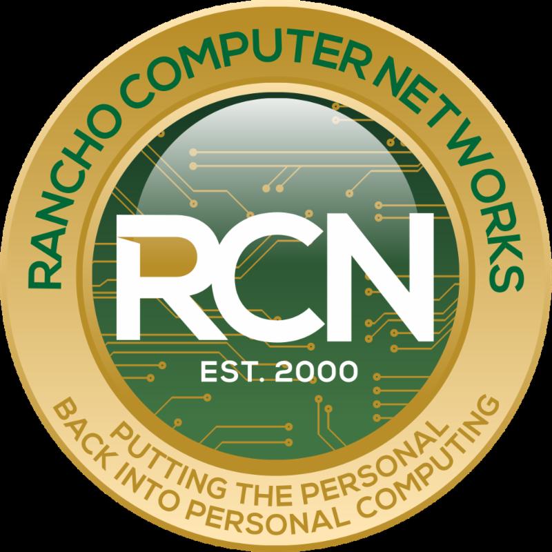 rancho comp netw